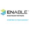 Enable Midstream Partners logo