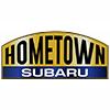 Hometow_subaru