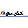 Mac Haik Group logo