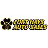 Fort Hays Auto logo