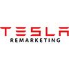 Tesla Remarketing logo