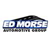Ed Morse Automotive Group logo