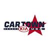 Cartown_kia