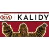 Kia Kalidy logo