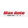 Max Auto Toledo logo