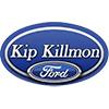 Kip Killmon Ford logo