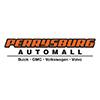 Perrysburg Automall logo