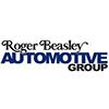 Roger Beasley Automotive Group logo