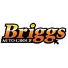 Briggs Auto Group logo