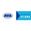 Remarketing By ARI logo