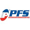 PFS Auto Finance - Corpus Christi logo