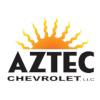 Aztec Chevrolet logo
