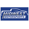 Midwest Motorsports logo
