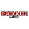 Brenner Car Credit logo