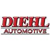 Diehl Automotive logo