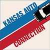 Kansas Auto Connection logo
