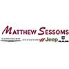 Matthew Sessoms Chrysler Dodge Jeep Ram logo