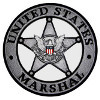 United States Marshals logo