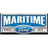 Maritime_ford