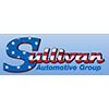 Sullivan Automotive Group logo