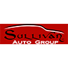 Sullivan Auto Group logo