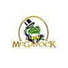 McGavock Nissan Infinity logo