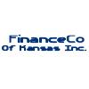 FinanceCo of Kansas Inc logo