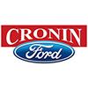 Cronin Ford logo