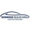 Kenwood Dealer Group logo