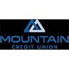 Mountain Credit Union logo