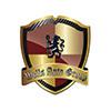 Wells Auto Group logo