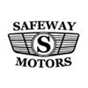 Safeway Motors logo