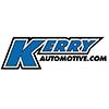 Kerry Automotive logo
