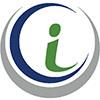 Infuze Credit Union logo