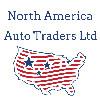 North America Auto Traders logo