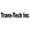 Trans-Tech Inc logo