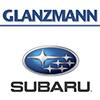Glanzmann Subaru logo