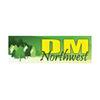 DM Northwest logo