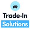 Trade-In Solutions logo