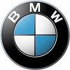BMW Dealerships logo