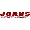 Jorns_chevy_kewaunee