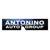 Antonino Auto Group logo