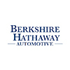 Berkshire Hathaway Automotive logo