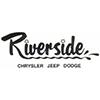 Riverside Chrysler Jeep Dodge logo