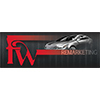 FW Remarketing logo