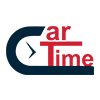 Car Time Auto logo