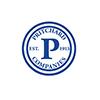 Pritchard Family Auto logo