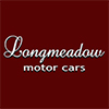 Longmeadow Motor Cars logo