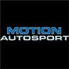 Motion Autosport logo