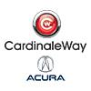CardinaleWay Acura logo